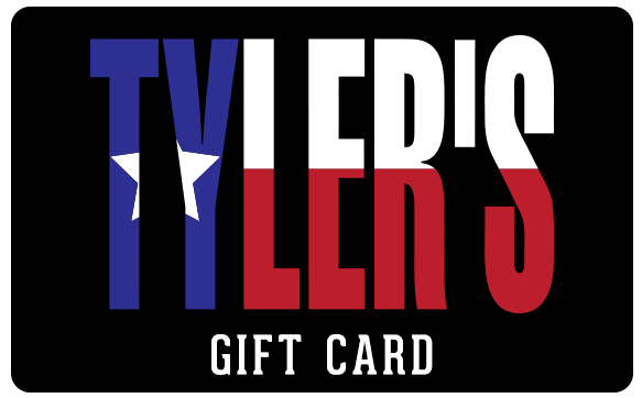tylers-gift-card.png
